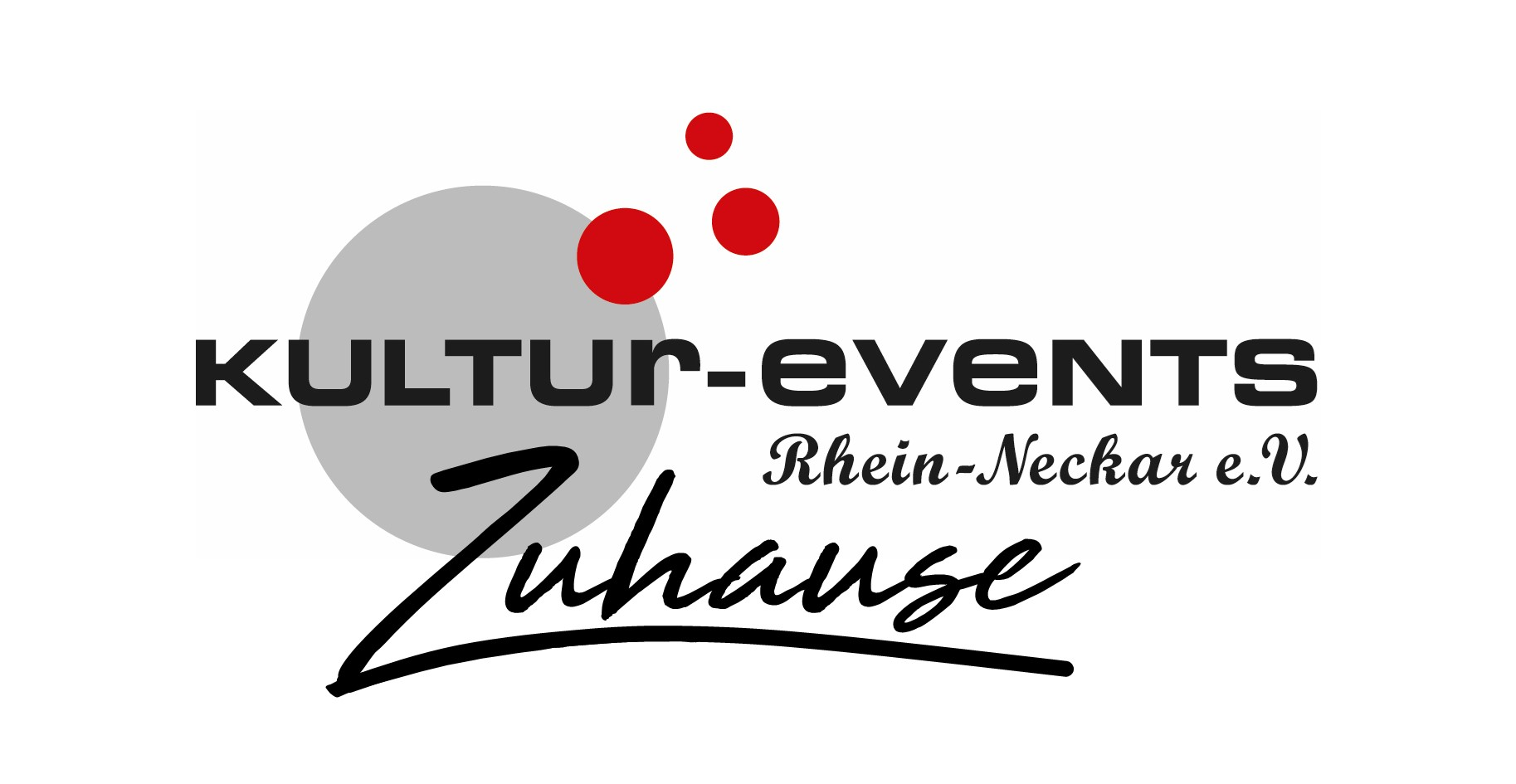 Kultur-Events Zuhause