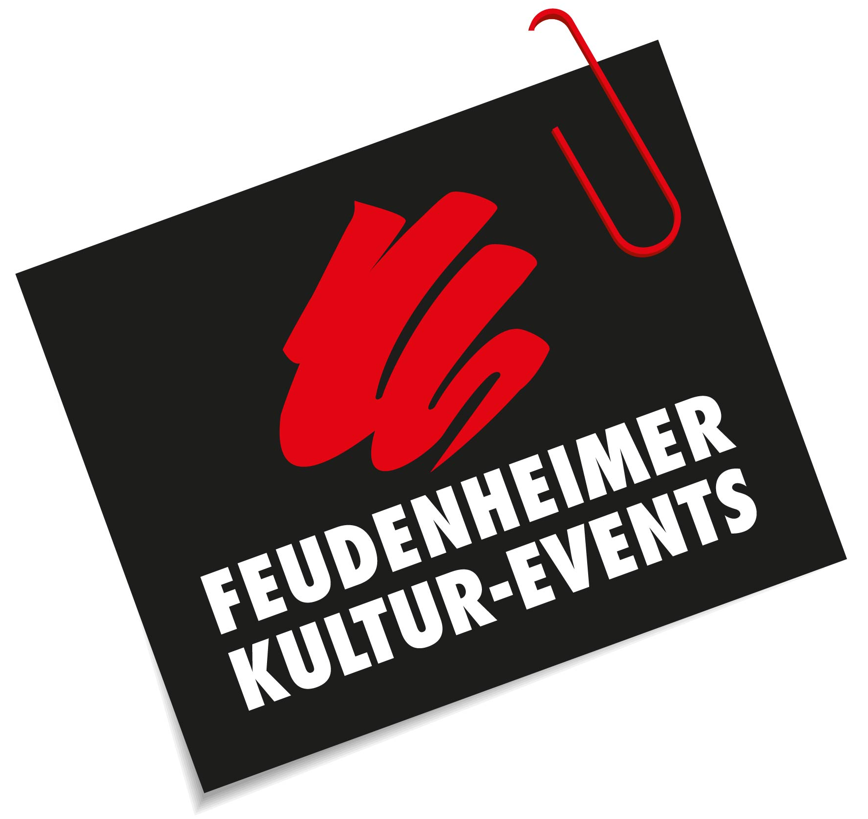 Feudenheimer   Kultur-Events