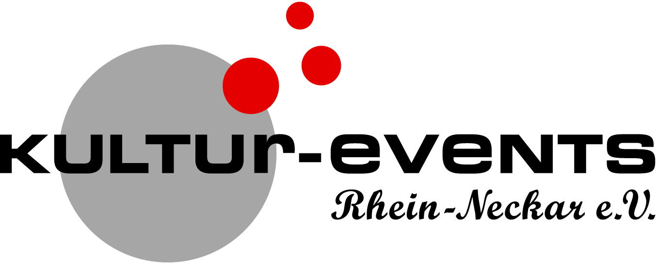 Logo_Kultur-Events_4c.jpg